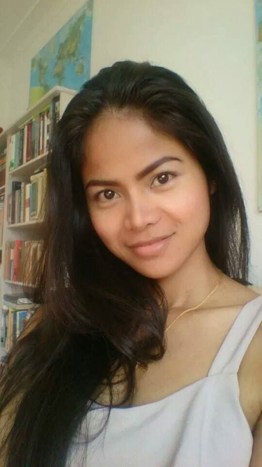 massage sex københavn thai massage aarhus